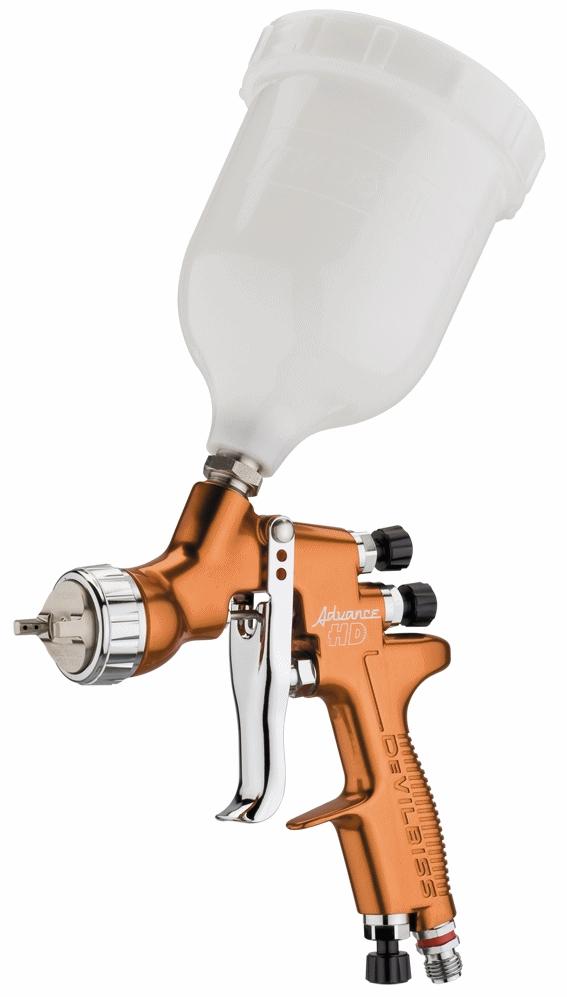 home products spray guns manual spray guns low pressure. Black Bedroom Furniture Sets. Home Design Ideas